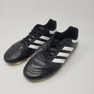 Adidas Soccer Kids Shoes